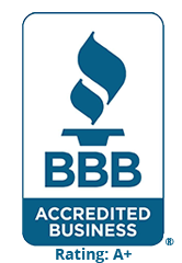 Mobile Eyewear Services LLC is a BBB Accredited Eyeglass Supplier in Reisterstown, MD